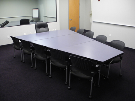 Fremont Research Conference Room