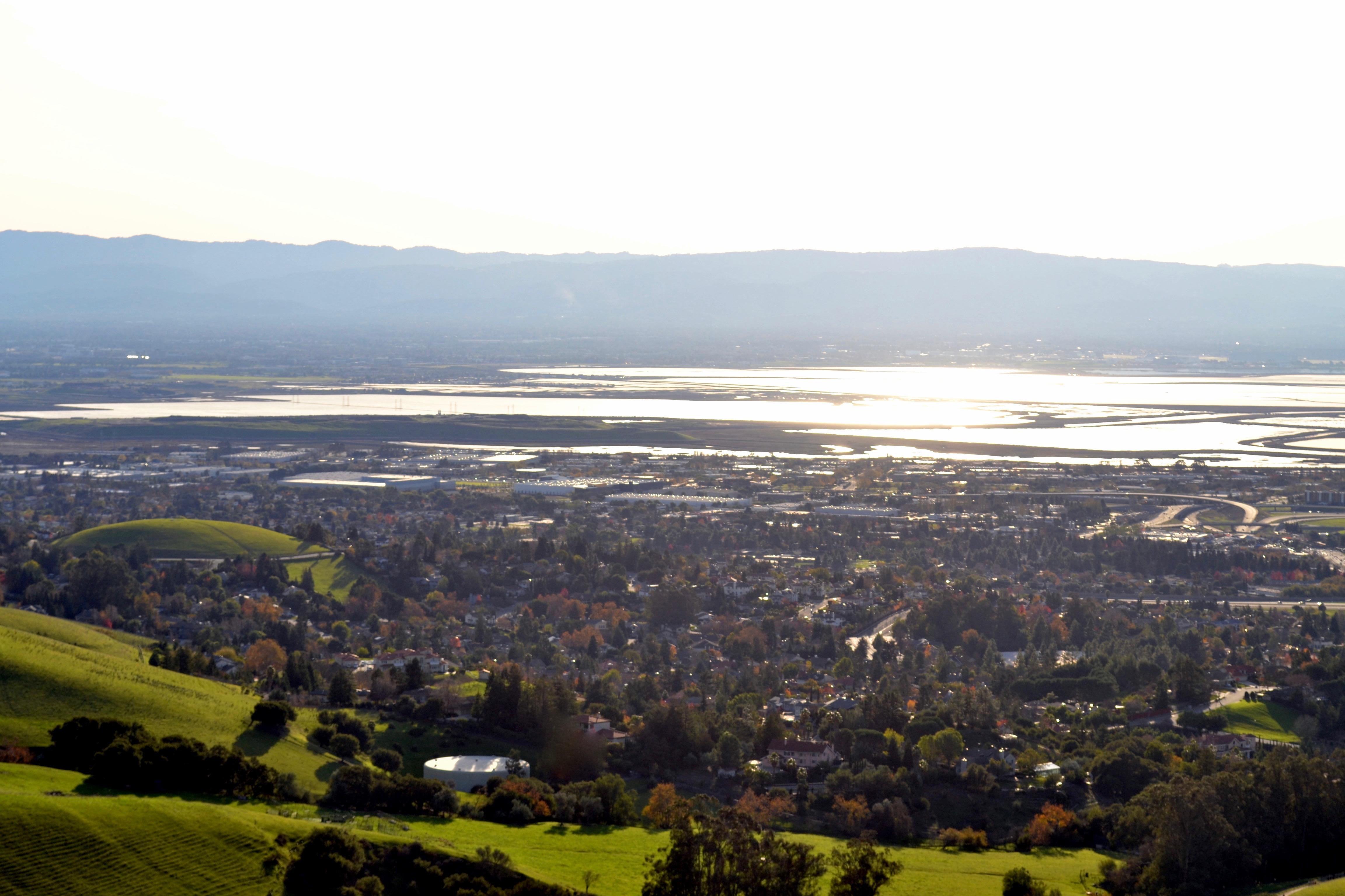 Fremont,_California