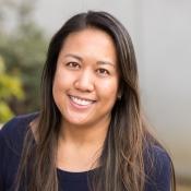 Grace La Mer, Vice President of Quality Assurance, glamer@nicholsresearch.com