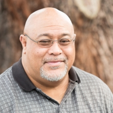 Mulu Fuimaono, Director of Accounting, mfuimaono@nicholsresearch.com
