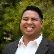 Ryan Lopez, Facility Director, rlopez@nicholsresearch.com