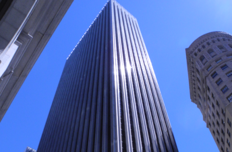SF-Building