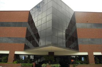 SV-Building