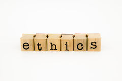 ethics-wording-isolate-white-background-38046018